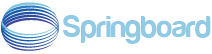 Springboard | CRM for SMEs