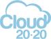 Cloud2020